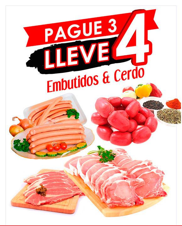 embutidos-cerdo-pague3-lleve4-comisariato-el-rancho