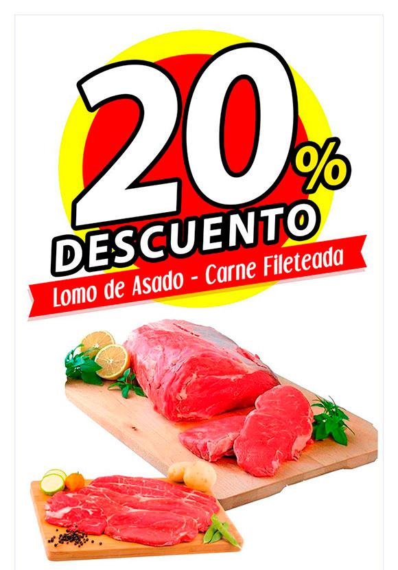 lomo-de-asado-carne-fileteada-guayaquil-promocion-comisariato