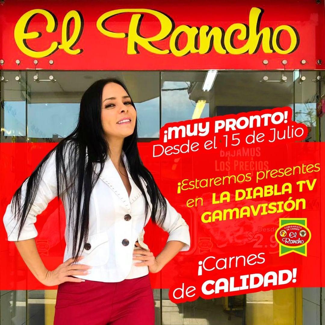 elrancho.ec___Bza-YIggJMi___