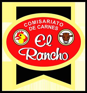COMISARIATO DE CARNES EL RANCHO