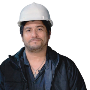 Juan Laborda