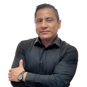 Marco Lema