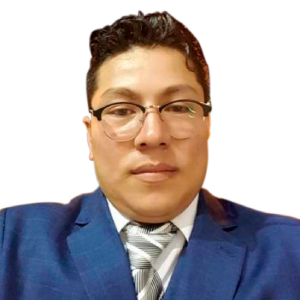 Enrique Basurto